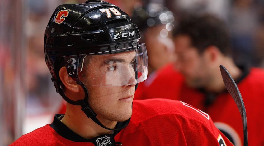 Ferland, Lazar were excellent value signings by Flames