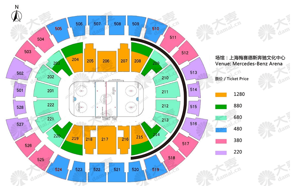 shanghai-canucks-kings-tickets