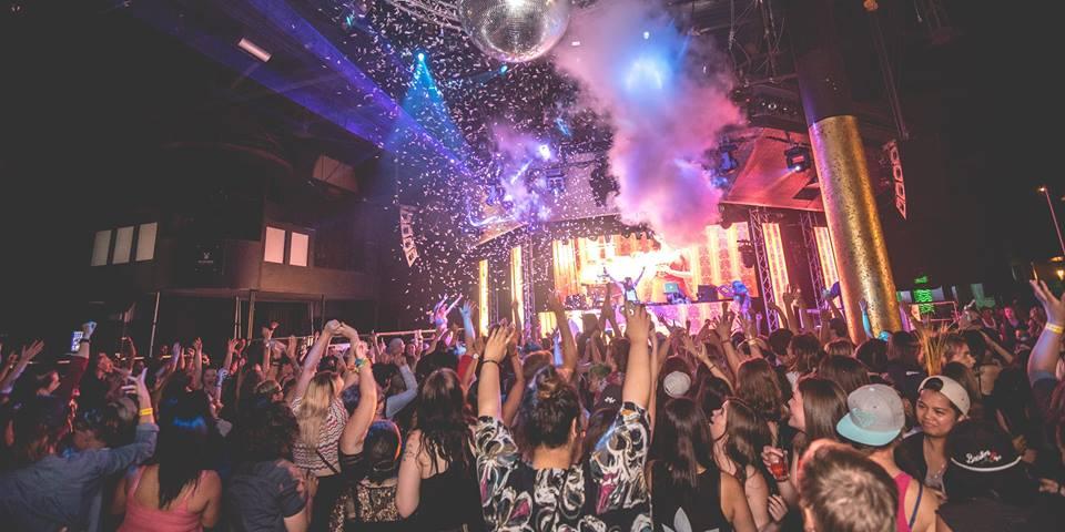 Pride Hershe Bar Closing Party (Eventbrite/Facebook)