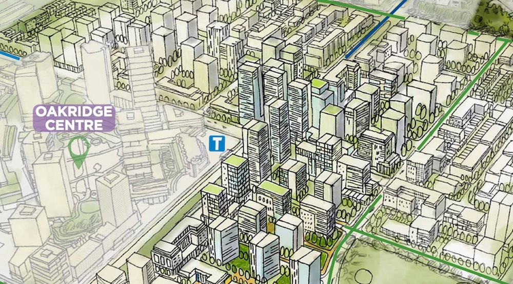 32,000 new homes approved for Cambie Corridor in historic densification plan