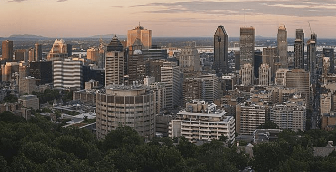 5 things to do in Montreal today: Tuesday, July 25