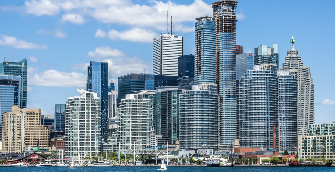 Ontario to implement new condo laws that will further protect tenants