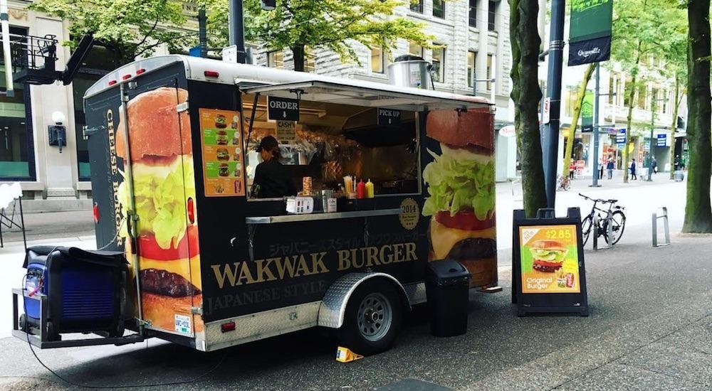 what 39 s happened to wakwak burger aka hamburger daily hive vancouver. Black Bedroom Furniture Sets. Home Design Ideas