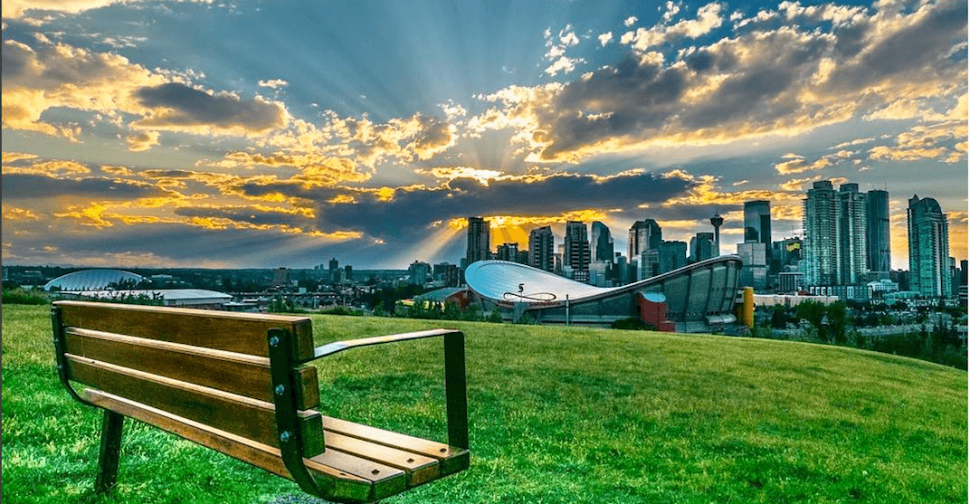 21 things to do in Calgary this weekend: July 29 and 30