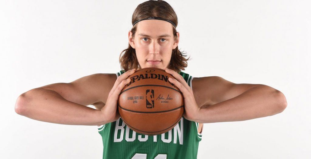 kelly olynyk nba