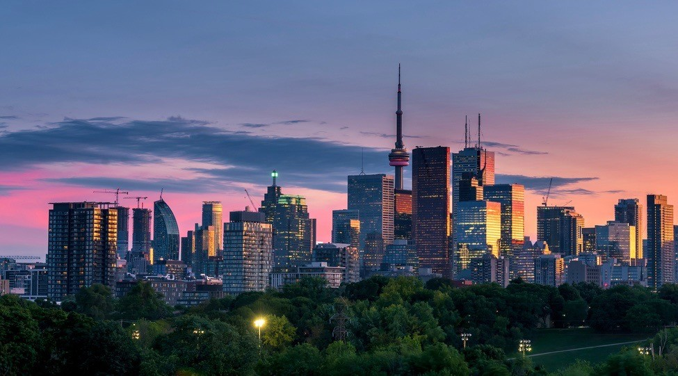 Top 6 in the 6ix: Can't miss Toronto events July 31 to August 6