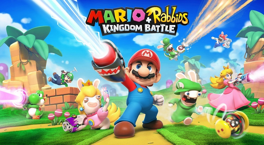 Mario rabbids kingdom battle feature1