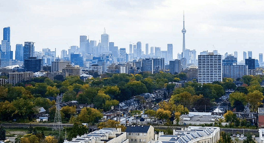 5 things to do in Toronto today: Tuesday, August 1