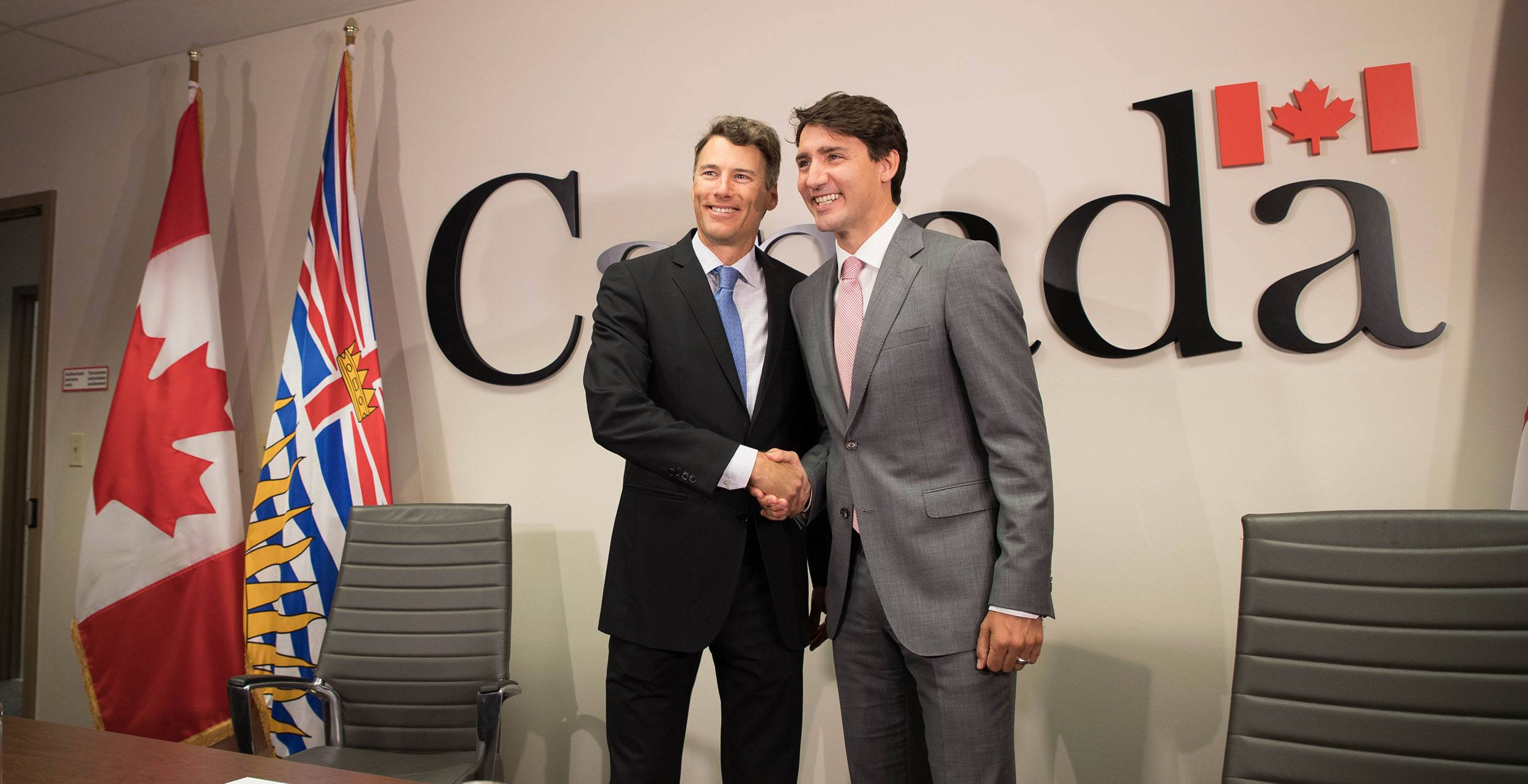 Gregor and trudeau 1 copy
