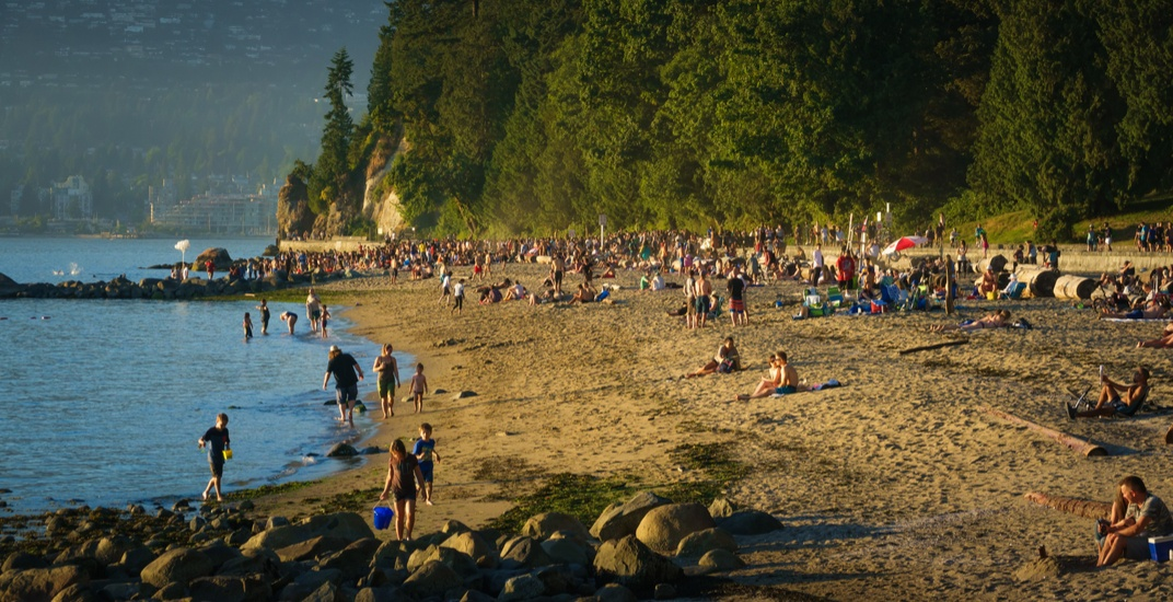 10 things to do in Vancouver today: Saturday, August 5