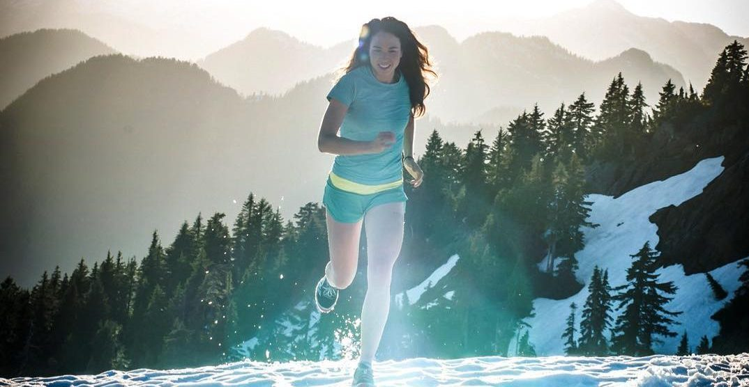 10 Vancouver ultra runners to catch up with on Instagram