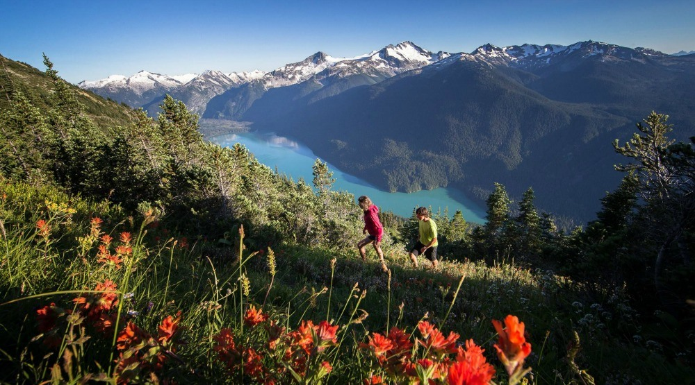 9 things to add to your Whistler bucket list that you don't know about