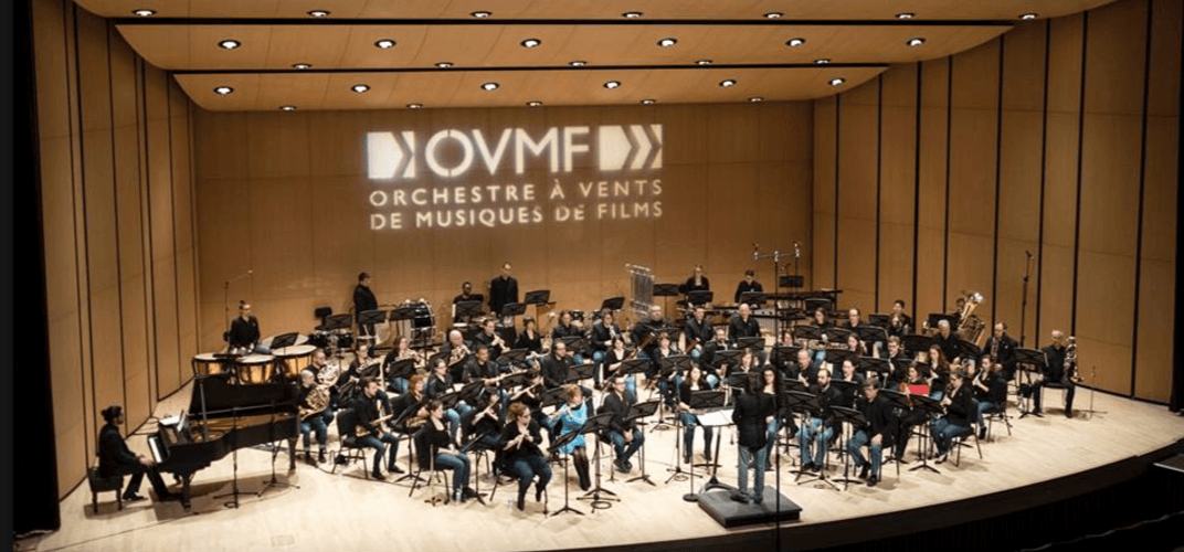 A Nintendo orchestra concert is coming to Montreal this fall