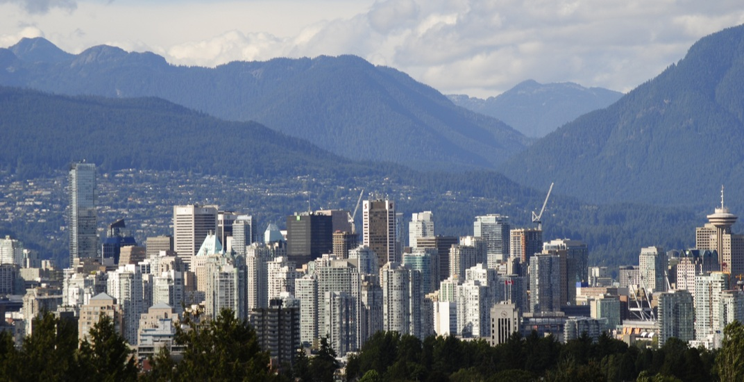 7 things to do in Vancouver today: Wednesday, August 9