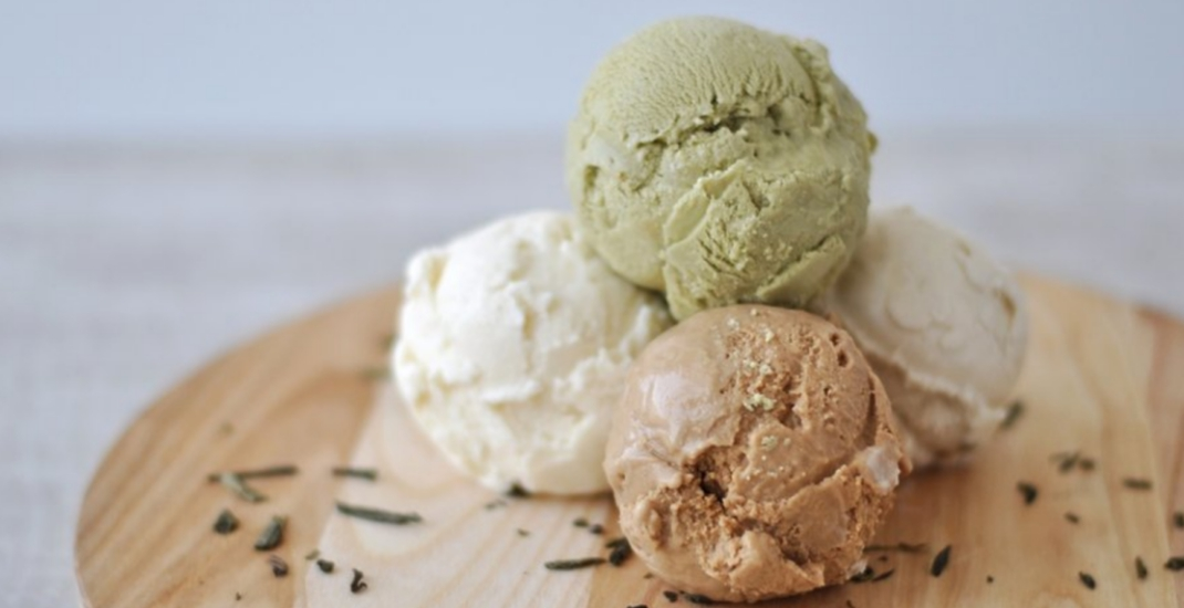 10 of the best ice cream destinations in Markham