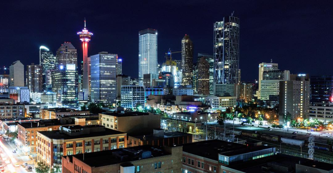 23 things to do in Calgary this week: August 8 to 13