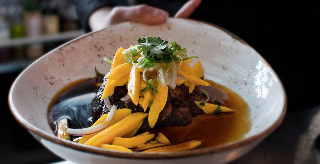 5 Montreal restaurants up for 2017 Canada's Best New Restaurants awards