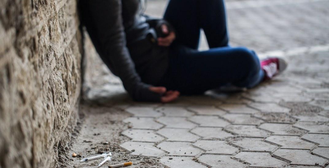 Could Vancouver benefit from drug decriminalization?