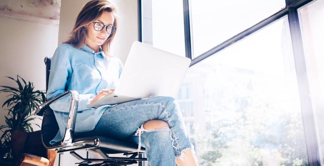 5 tips that can help tech startups achieve success