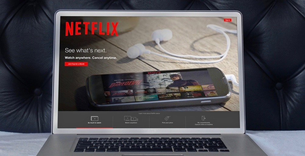 netflix announces price increase     current users daily hive montreal
