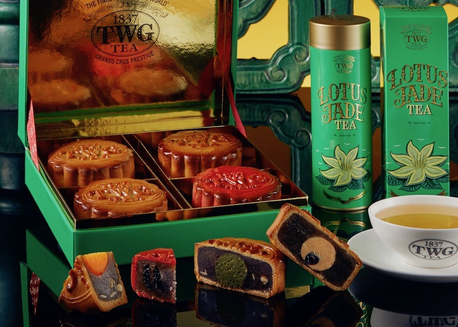 TWG-Tea-Traditional-Mooncakes-in-Box-of-4-1_Small