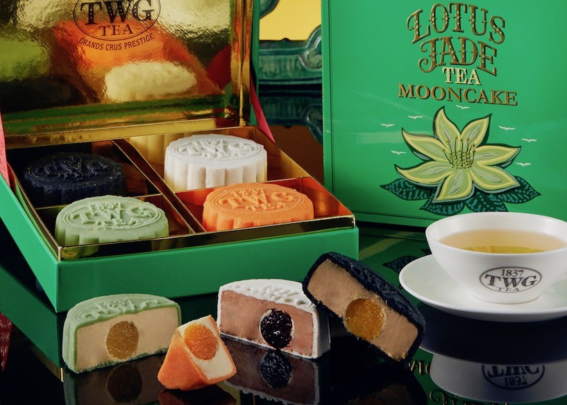 TWG-Tea-Snowskin-Mooncakes-in-Box-of-4-1_Small