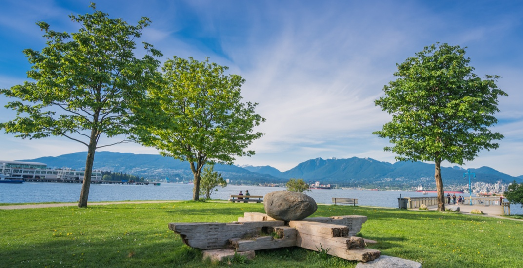 15 things to do in Vancouver today: Sunday, August 13