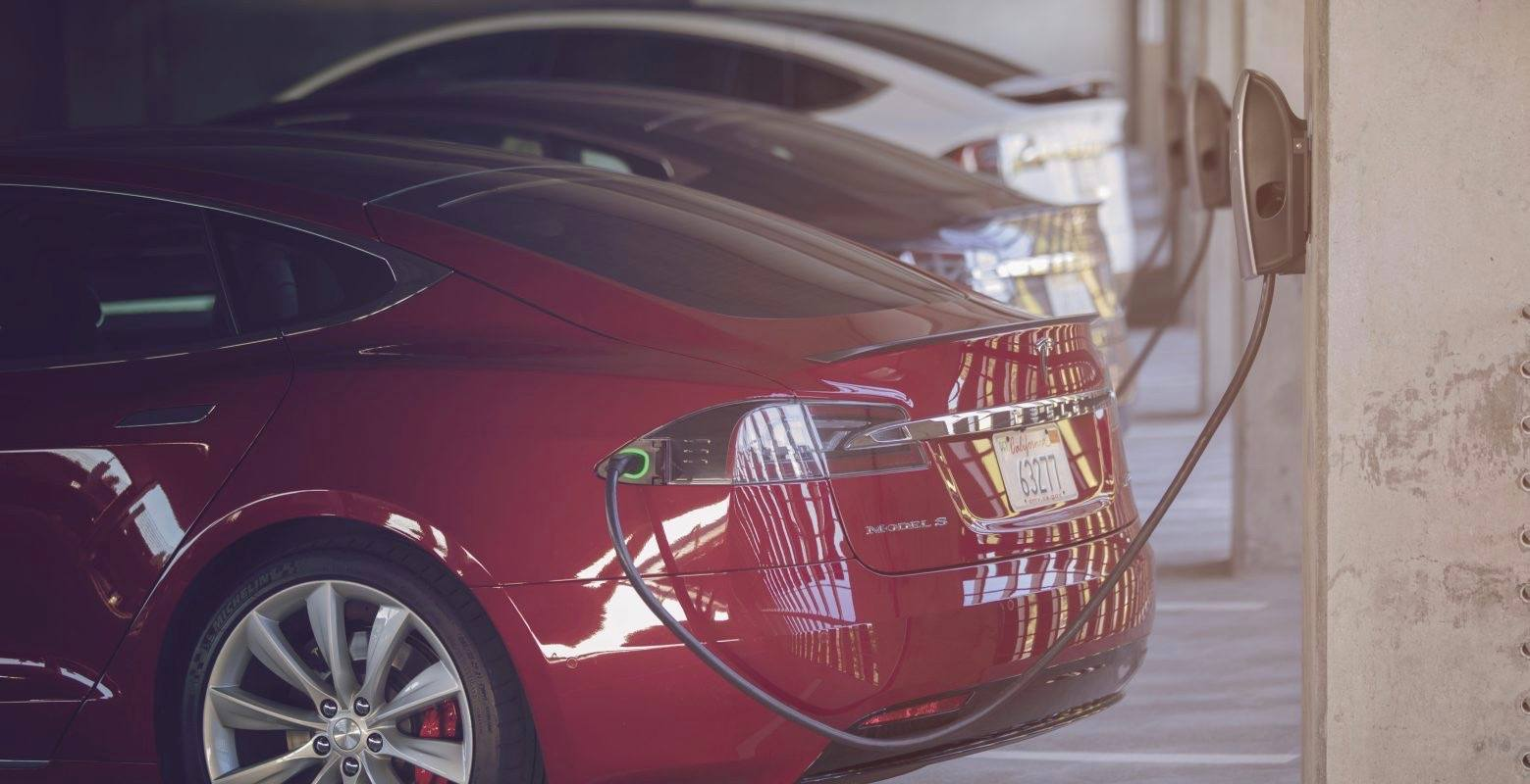 Tesla will unveil 8 new Supercharger stations in Toronto this year