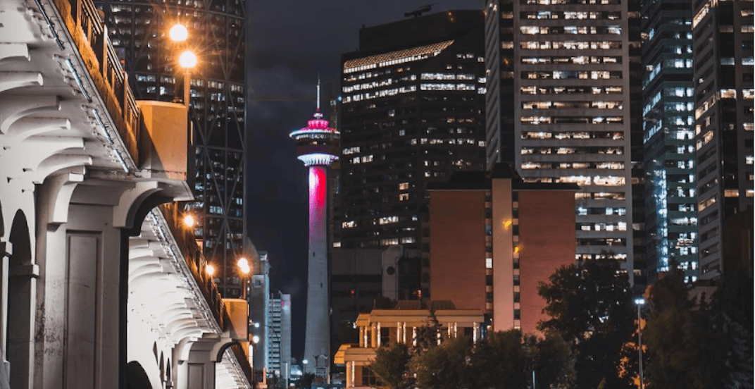 21 things to do in Calgary this weekend: August 12 to 13