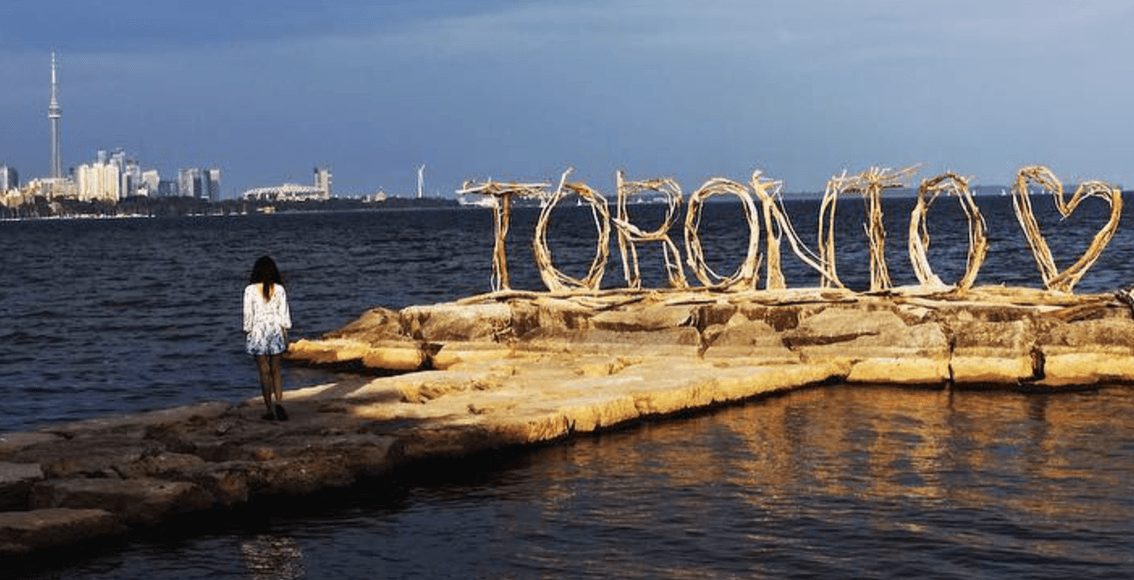 5 things to do in Toronto today: Sunday, August 13