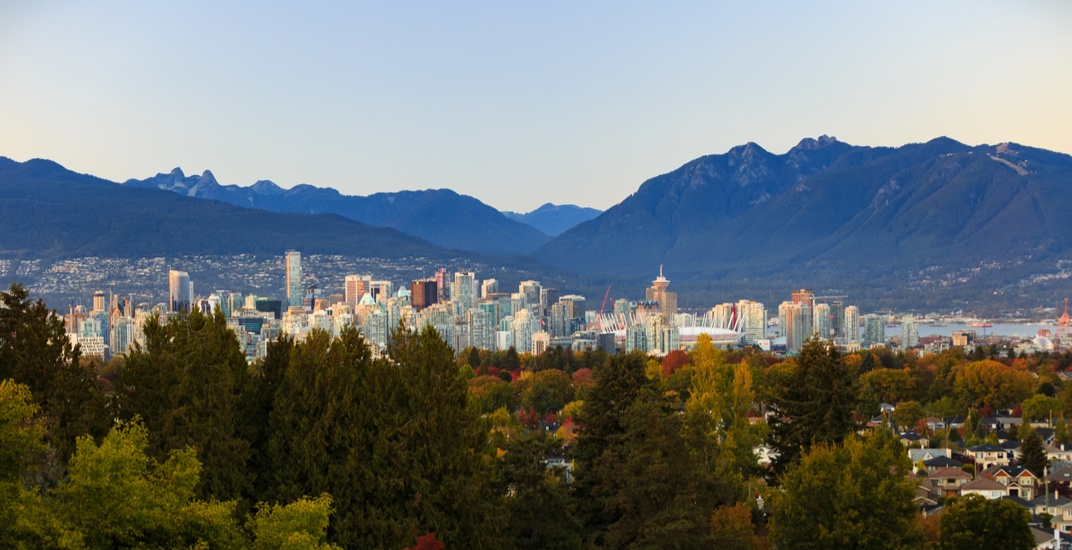 7 things to do in Vancouver today: Friday, August 18