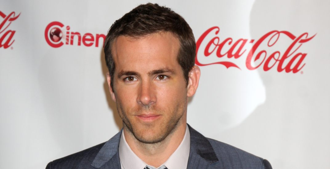 Ryan Reynolds 'heartbroken' over death of Deadpool 2 stunt driver in Vancouver