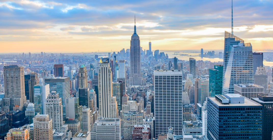 How to make the most out of 72 hours in New York City