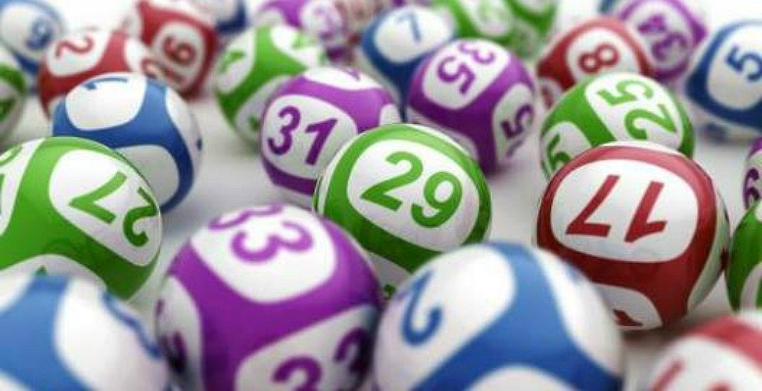 The Powerball jackpot is now $645 million CAD, and you could win it