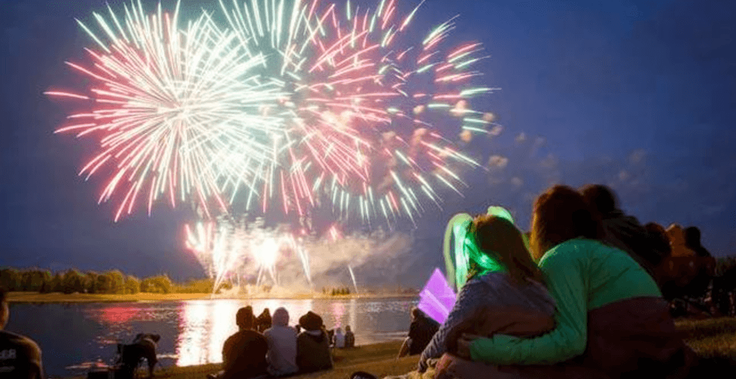 Win tickets to GlobalFest for Saturday, August 19 (CONTEST)