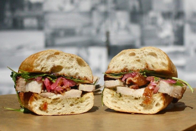 Notch8_sandwich cart 4