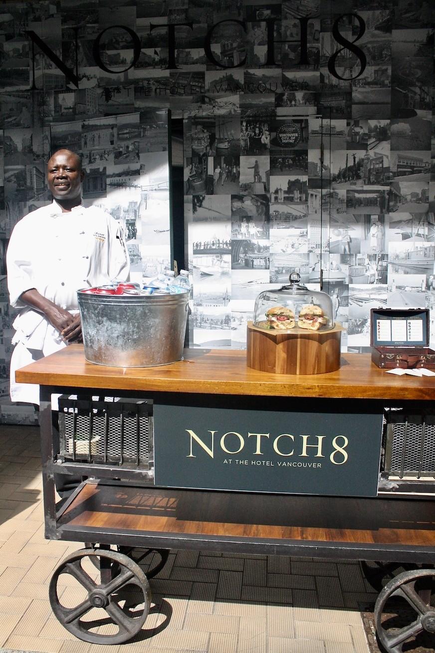 Notch8_sandwich cart 3