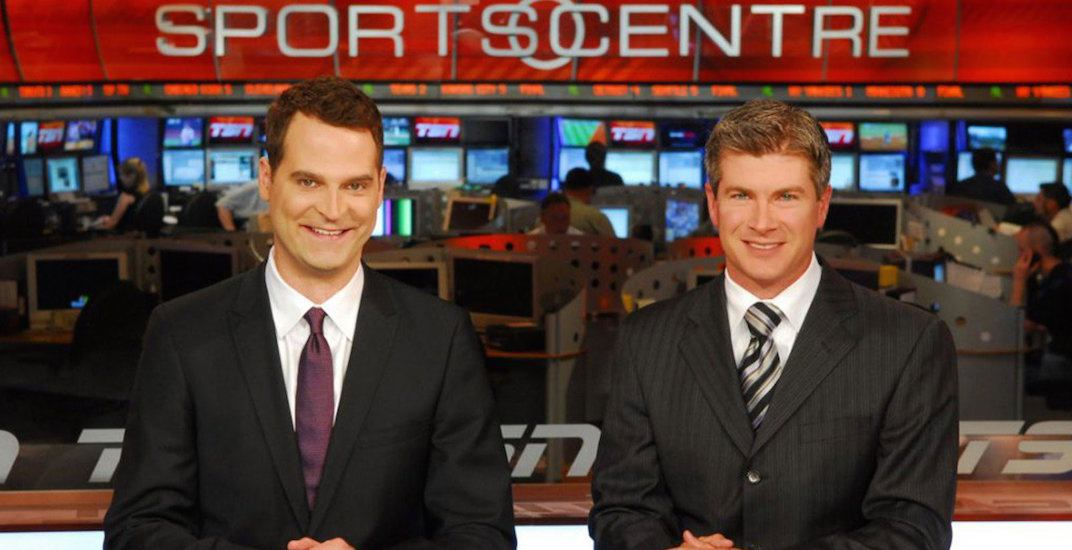 Tsn Announces Plans For Jay And Dan S Return To Canadian Television Offside