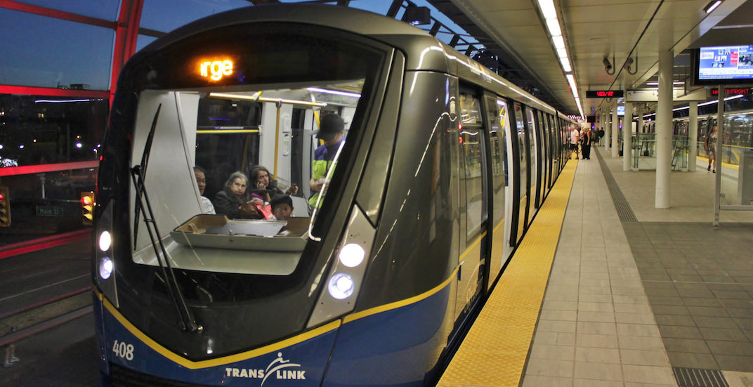 """We look forward to more discussions"" on Broadway Subway to UBC, says TransLink"
