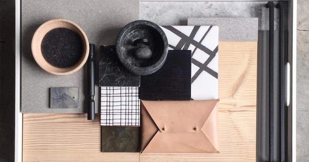 9 Vancouver Based Interior Designers You Need To Follow On Instagram