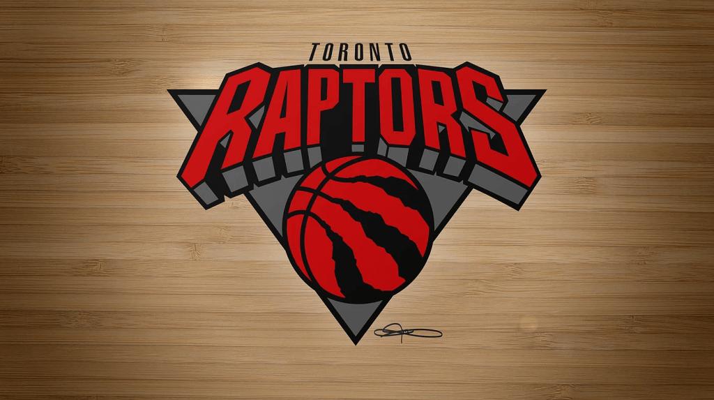 raptors-knicks-logo
