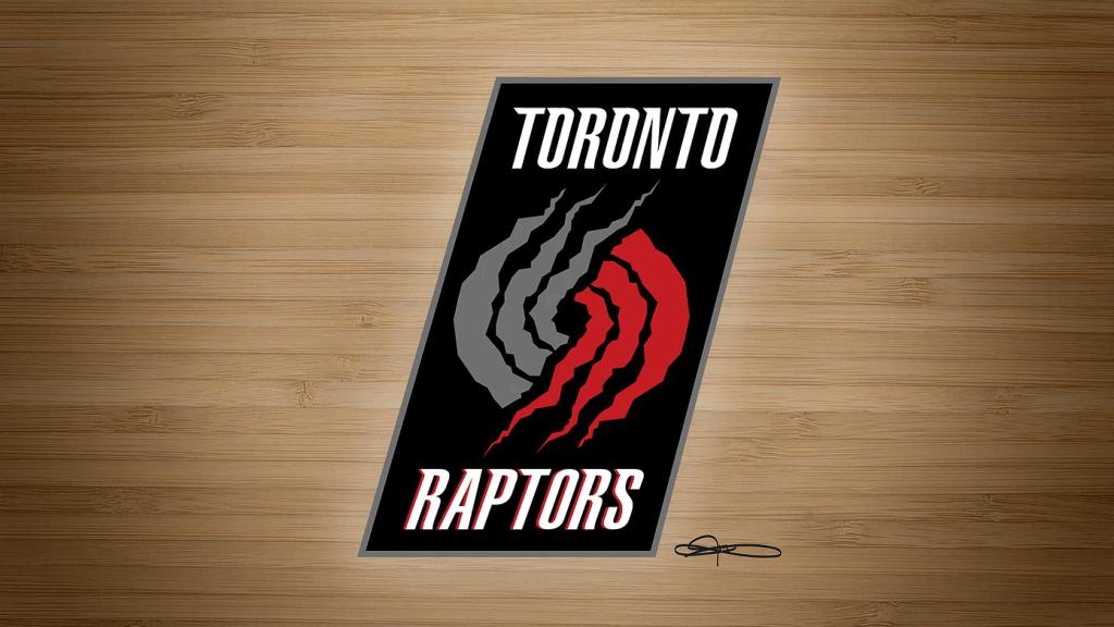 raptors-trailblazers-logo