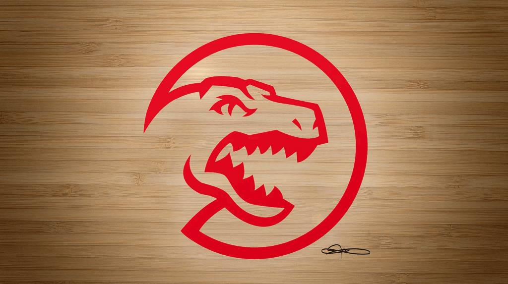 raptors-hawks-logo
