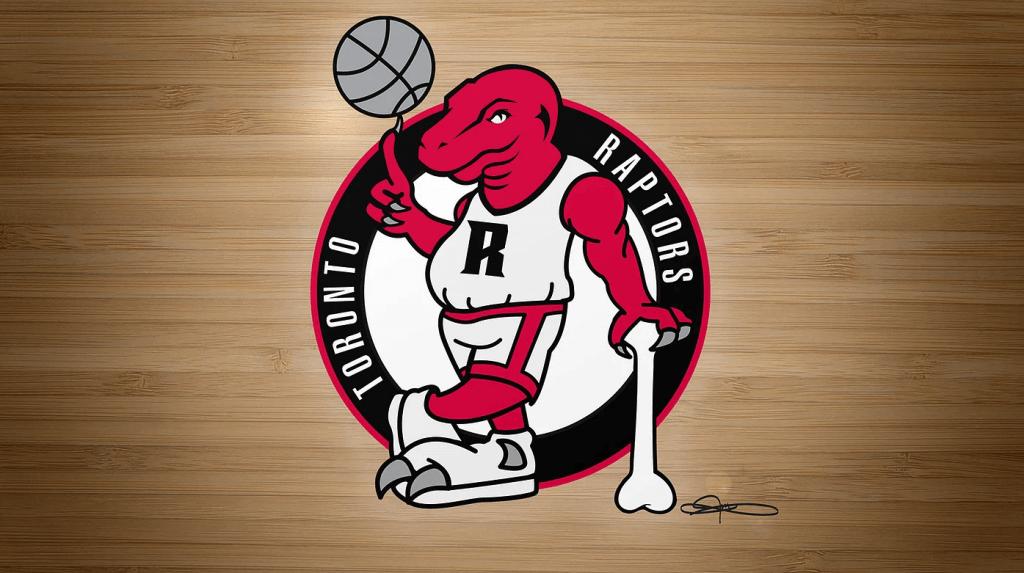 raptors-celtics-logo