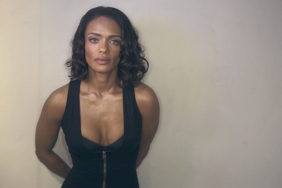 Vancouver Models Kandyse Mcclure also Contact View Crest Lodge further New Antigua Airport Terminal Breaks Ground With Help From China besides Trinidad Venezuela Shaken By 5 2 Magnitude Earthquake besides Tapia House. on trinidad real estate