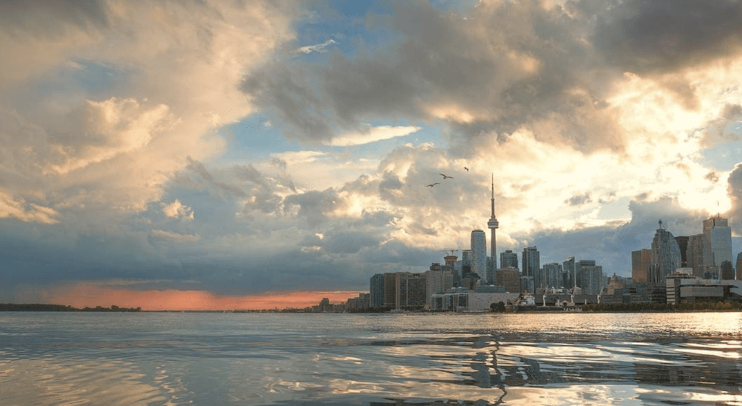 5 things to do in Toronto today: Thursday, August 24