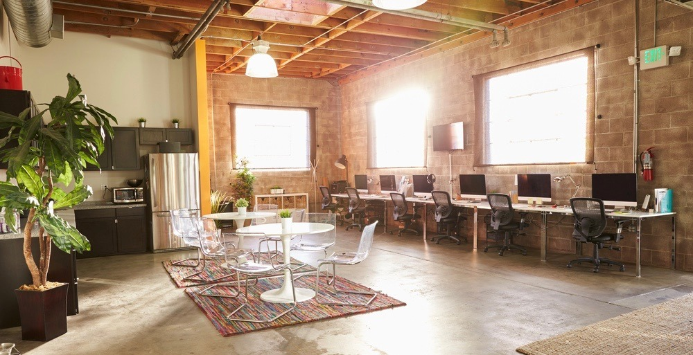 14 awesome Toronto companies hiring right now