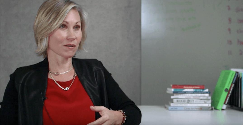 Former city planner Jennifer Keesmaat running for mayor of Toronto
