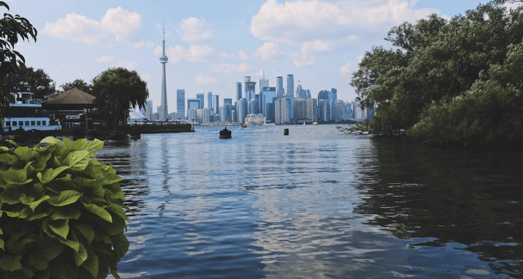 5 things do in Toronto today: Tuesday, August 29