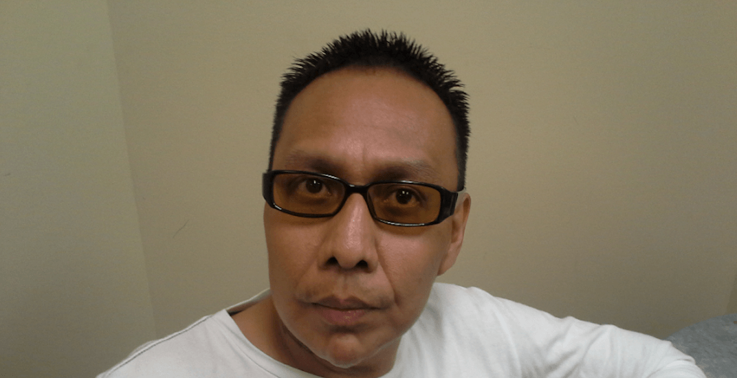 Sex offender deemed 'high risk' plans to live in Vancouver